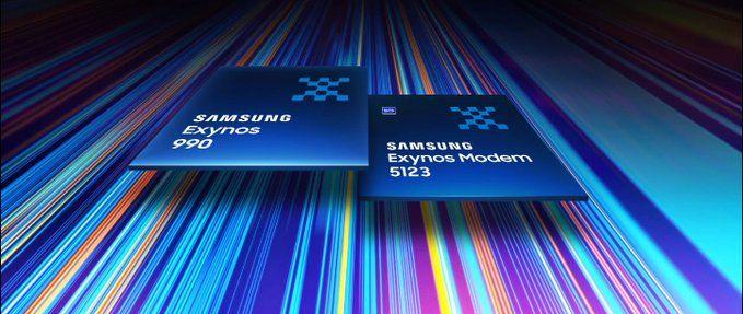 Почему Samsung на самом деле держится за чипы Exynos