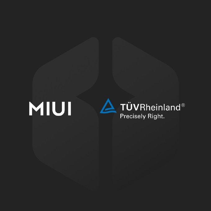 Анонс MIUI 12 — вместе с премьерой Xiaomi Mi 10 Lite – фото 1
