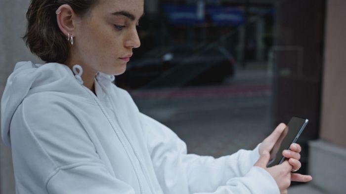 Внешний вид OnePlus Nord показали раньше времени – фото 2