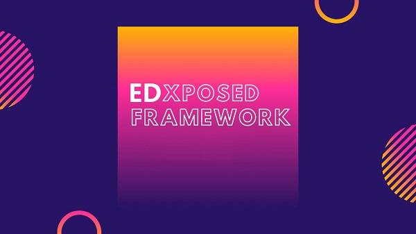 EdXposed Framework
