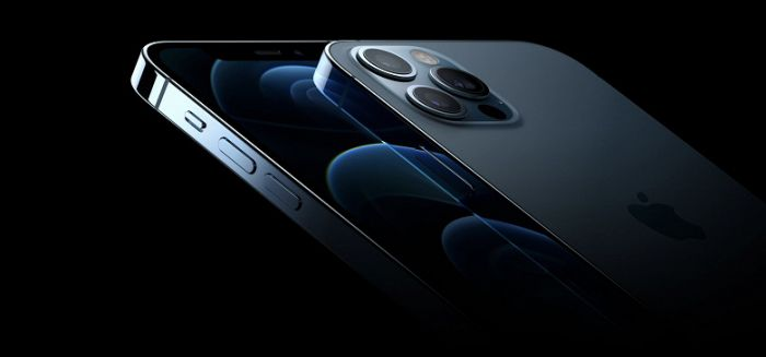 Анонс iPhone 12, iPhone 12 mini, iPhone 12 Pro и iPhone 12 Pro Max: поддержка 5G, зарядка MagSafe и мощный Apple A14 Bionic – фото 3