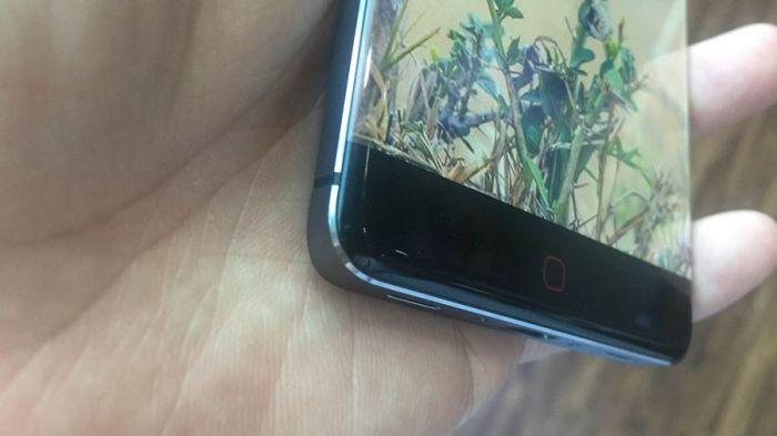 Elephone P20 в тандеме с процессором Helio P20 и продвинутой камерой получит еще и 6 Гб оперативки – фото 2