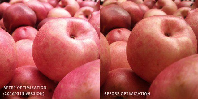 В Elephone P9000 серьезно улучшится качество снимков благодаря оптимизации от производителя – фото 1