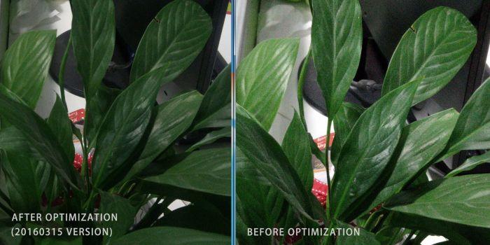 В Elephone P9000 серьезно улучшится качество снимков благодаря оптимизации от производителя – фото 3