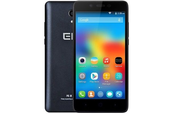 Elephone_P6000_Pro