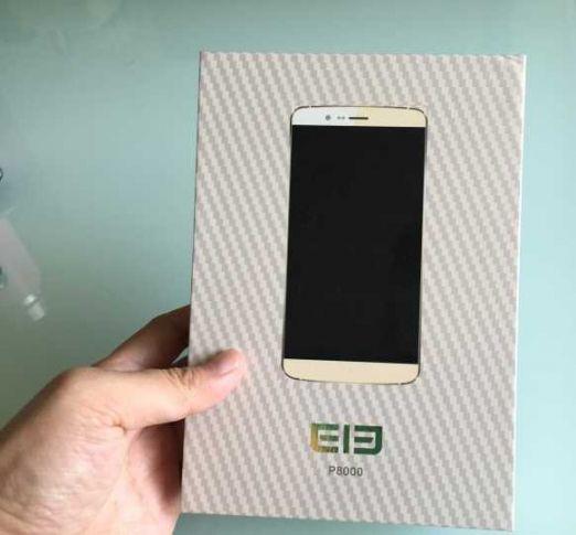 Elephone_P8000_akciya_ot_magazina_Century_tech_-1