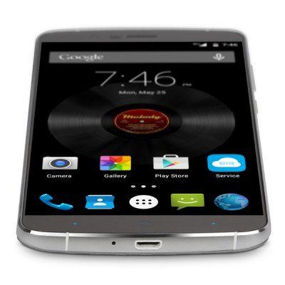 Elephone_P8000_akciya_ot_magazina_Century_tech_-5
