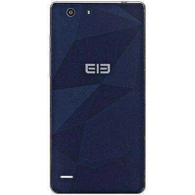 Elephone_S2-gearbest-1