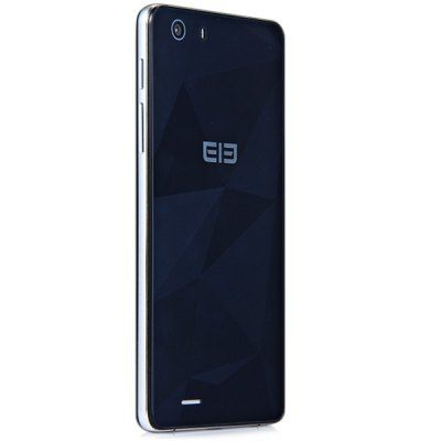 Elephone_S2-gearbest-2