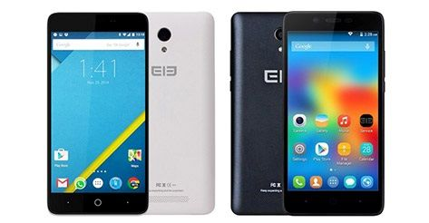Elephone_v_Everbuying