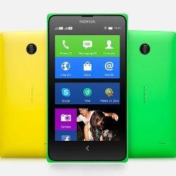 Nokia обрела руководителя, который будет отвечать за продвижение бренда – фото 1