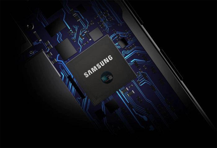 Exynos 1080: еще один 5-нм чип от Samsung и он мощнее Snapdragon 865+ – фото 1