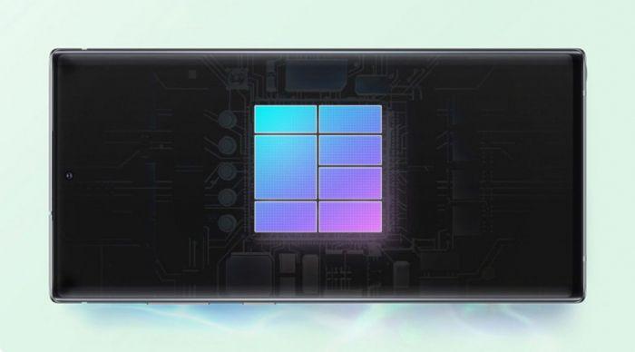 Samsung прекращает разработку собственных ядер для чипов Exynos