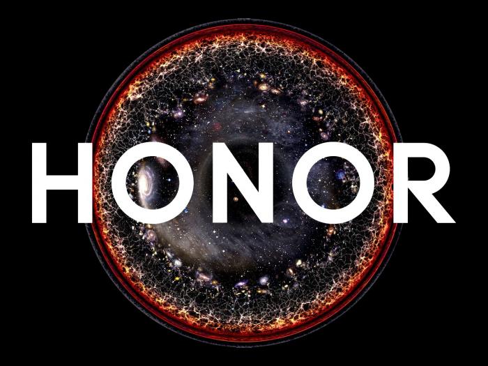 Серия Honor 50: какие чипы установят – фото 1