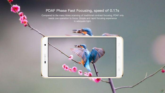 Десятиядерный Doogee F7 Pro доступен по предзаказу по цене $269,99 – фото 2