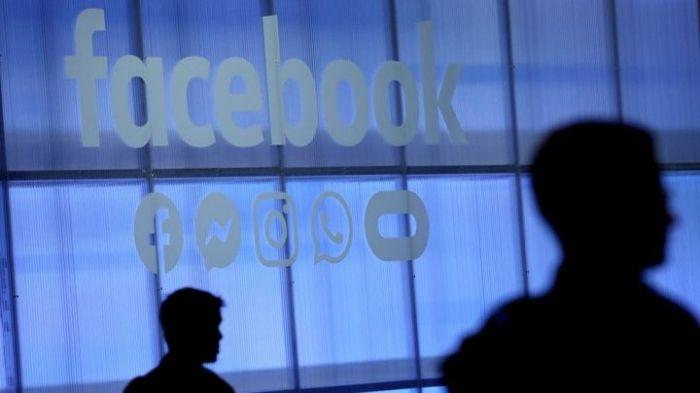 Компания Facebook позволяла посторонним слушать голосовые сообщения в мессенджерах