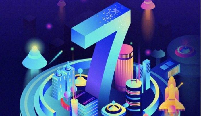 Meizu существенно сократила список моделей, на которые придет глобальная версия Flyme 7 – фото 1