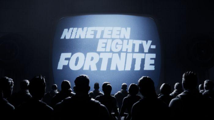 Культовую игру Fortnite удалили из Google Play и App Store. Почему? – фото 1