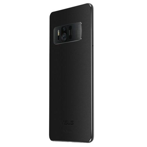 ASUS ZenFone AR: 8 Гб RAM и поддержка Daydream и Tango – фото 2