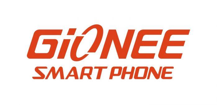 Gionee M6 mini придет с 5,3-дюймовым HD дисплеем и аккумулятором на 4000 мАч – фото 1