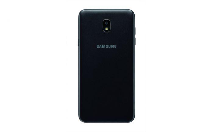 Samsung Galaxy J7 Aero протестирован в Geekbench – фото 1