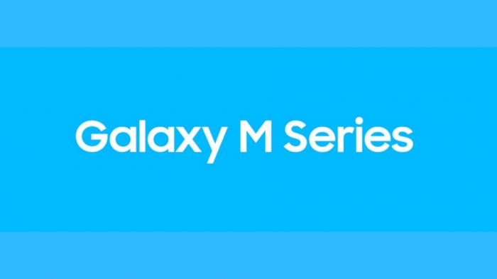Samsung Galaxy M21, Galaxy M31 и Galaxy M41: первые подробности