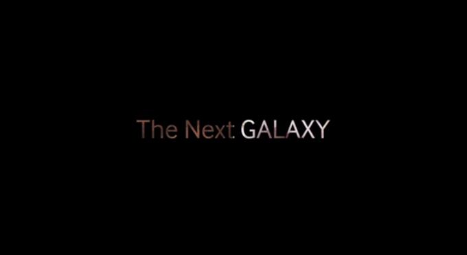 Samsung Galaxy S9 получил кодовое название «Star» и придет в двух версиях – фото 1
