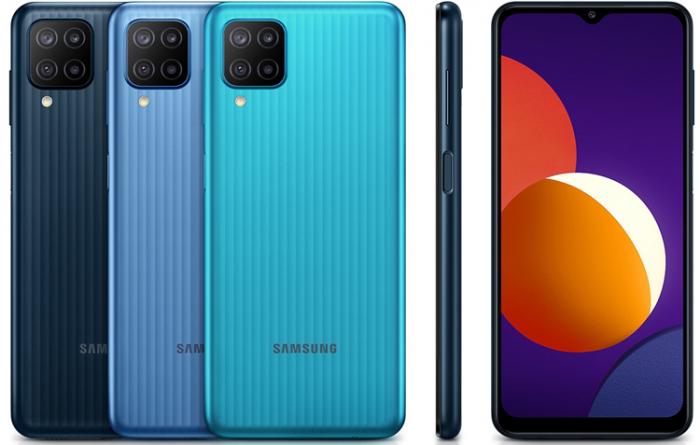Выбираем оптимальный смартфон от Samsung среди моделей в бюджетном и среднем сегментах – фото 1