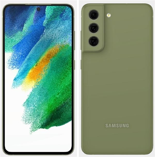 Samsung Galaxy S21 FE может порадовать ценой – фото 1