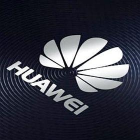 Huawei станет лидером смартфоностроения к 2021 году – фото 1