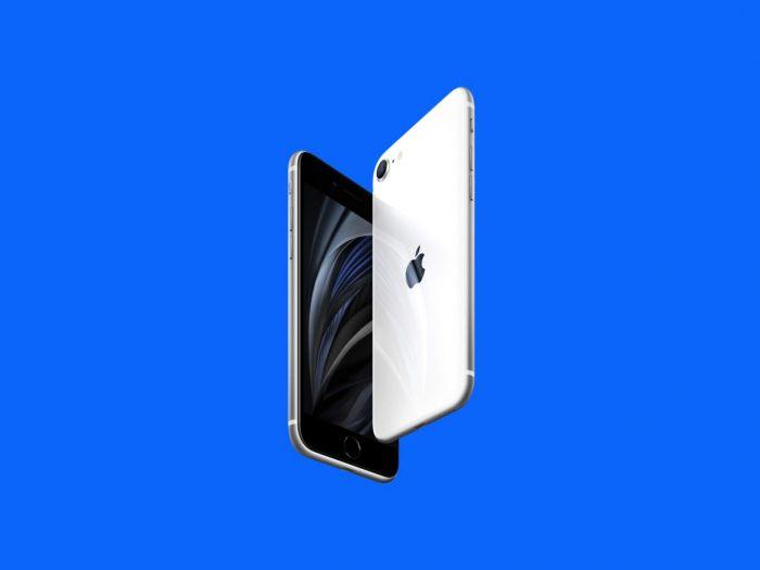 Сработало: iPhone SE 2020 хорошо продается и ряд пользователей Android-устройств выбрали его – фото 1