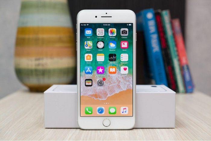 Баталии в войне между Qualcomm и Apple продолжаются – фото 2
