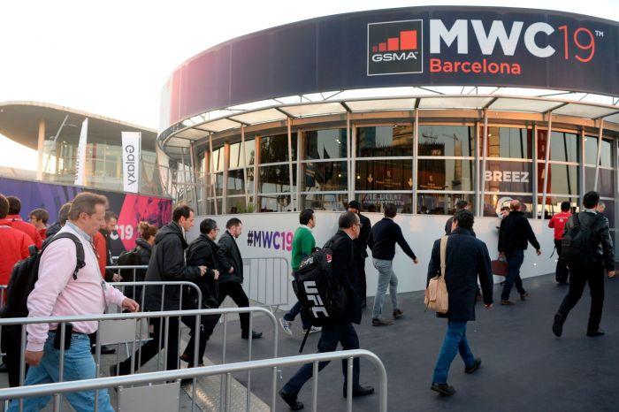 Коронавирус ударил по MWC 2020. Выставка отменена – фото 1