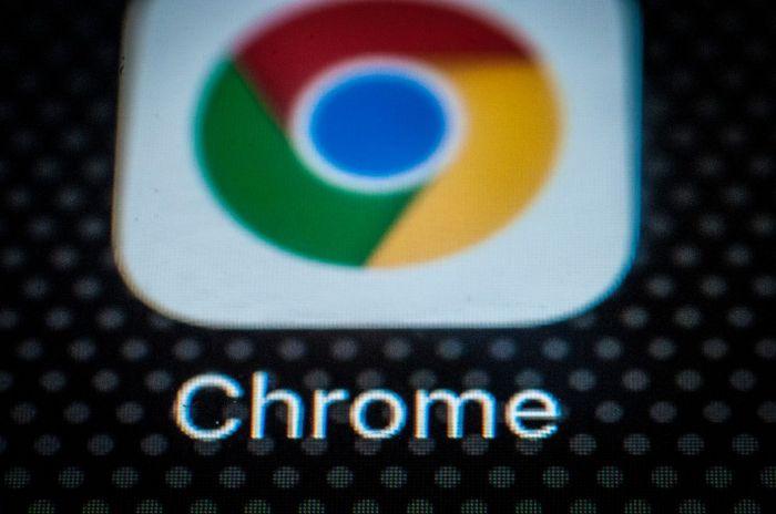 Коронавирус оставил Google Chrome без обновлений. Временно – фото 1