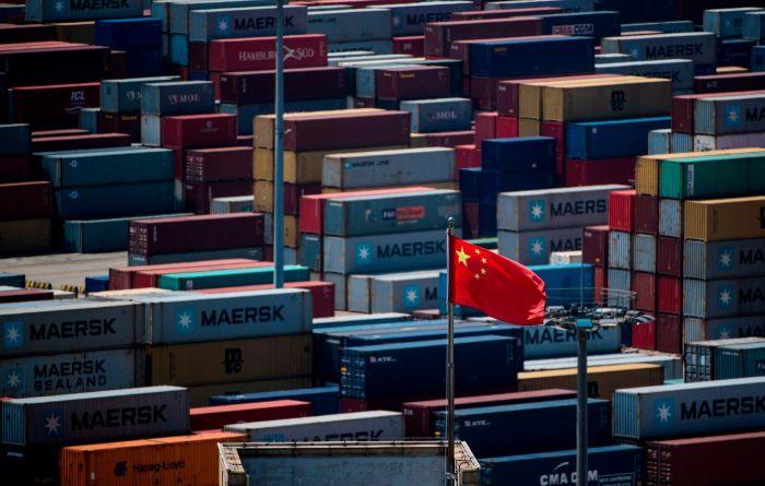 Китай ответит на гонения Huawei своим «черным» списком неблагонадежных – фото 1