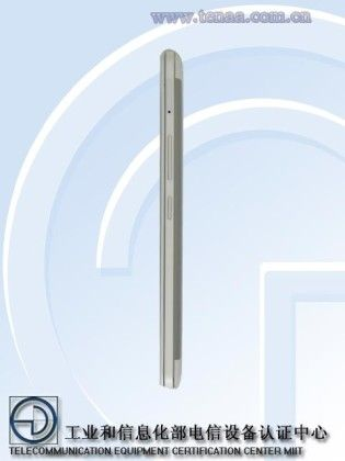 Gionee-M5-Tenaa-2