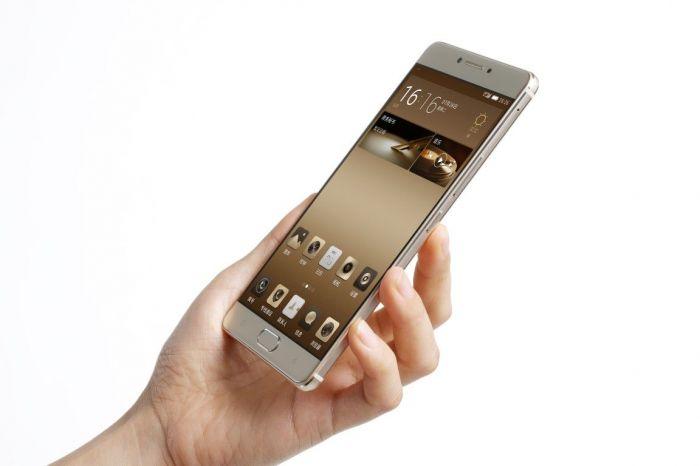 Долгоиграющие Gionee M6 и M6 Plus с дисплеями AMOLED и процессорами Helio P10 представлены официально – фото 3