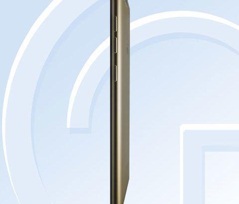 Gionee S10 с двойной тыльной камерой и аккумулятором на 3700 мАч сертифицирован в Китае – фото 3