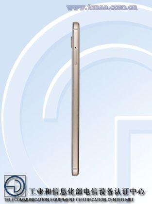 Gionee S6 Pro с AMOLED дисплеем и 4 Гб ОЗУ дебютирует 13 июня – фото 3