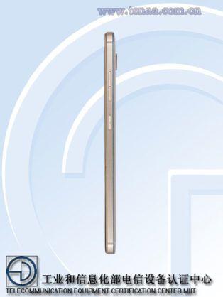 Gionee S6 Pro с AMOLED дисплеем и 4 Гб ОЗУ дебютирует 13 июня – фото 2
