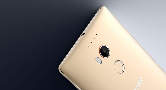 Gionee: мы войдем в тройку лидеров производителей смартфонов в Китае за 2 – 3 года – фото 1