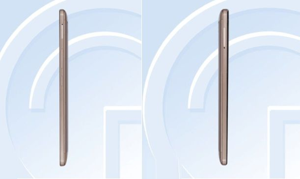 Gionee_GN8001