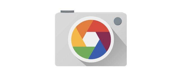 Глобальный баг: приложение Google Camera удаляет фотографии – фото 2