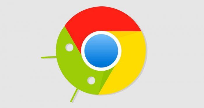Около 32 миллионов Android-устройств останутся без Google Chrome – фото 2