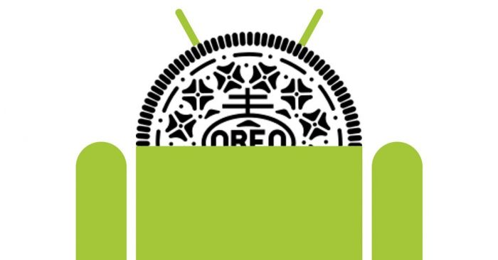 Список смартфонов Sony, которые получат обновление до Android 8.0 Oreo – фото 1