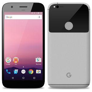 Google Pixel (Sailfish) и Pixel XL (Marlin) получат сенсор IMX378 от Sony для своих камер – фото 2