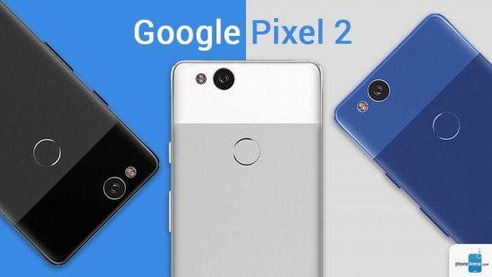 Snapdragon 836 в Google Pixel 2 и других смартфонах не стоит ждать – фото 1