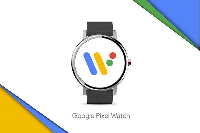 Google отменяет часы на WearOS. В этом году Pixel Watch не будет – фото 2