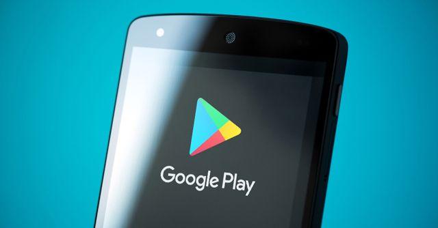 Магазин приложений Google Play терпит множество изменений – фото 1