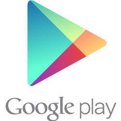 Google тестирует функцию запрета использования мобильного трафика при загрузке приложений – фото 1